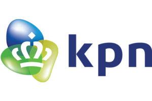 KPN experience