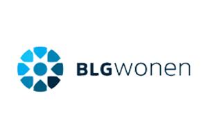 blg-hypotheken-experience