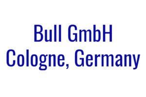 bullbgmh-portfolio